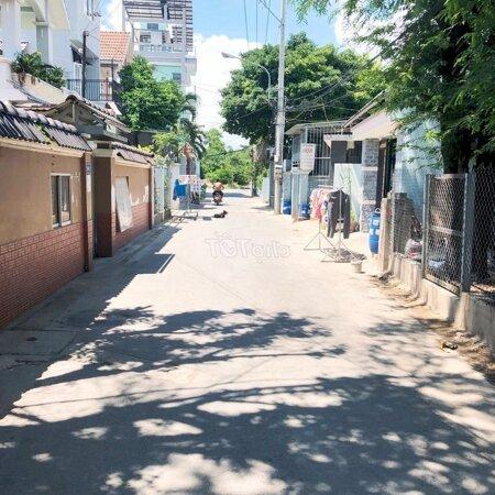 Đất Trung Tâm Lái Thiêu Tp Thuận An- Ảnh 2