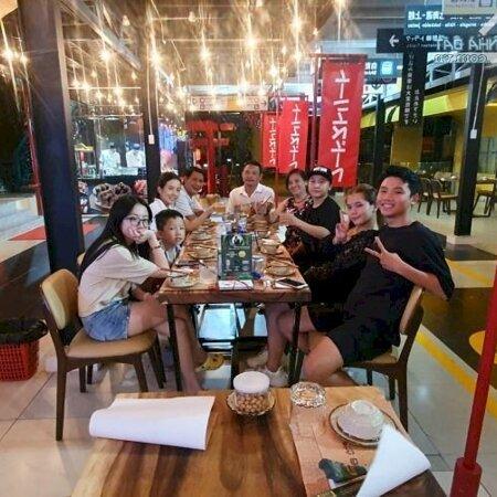 ⭐️ Cho Thuê Nhà Hàng 1600M2 Thành Phố Thủ Đức 110 Triệu/Tháng- Ảnh 2