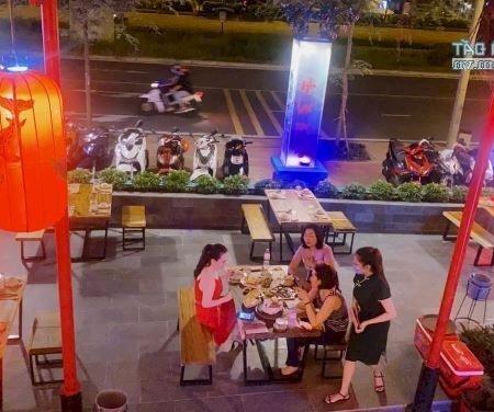 ⭐️ Cho Thuê Nhà Hàng 1600M2 Thành Phố Thủ Đức 110 Triệu/Tháng- Ảnh 4
