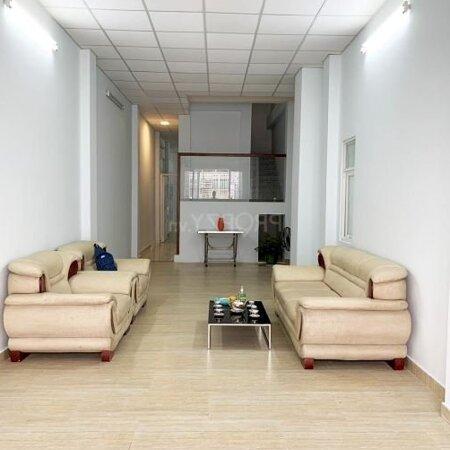Cho Thuê Nhà Đẹp 6 Phòng Ngủ 7 Vệ Sinh381M2 Làm Văn Phòng Công Ty 40 Triệuiệu/Tháng- Ảnh 1