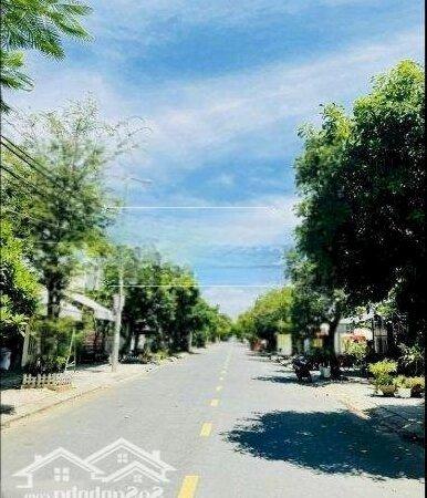 Bán Đất Phan Khôi Hòa Xuân 100M2 Hướng Đông- Ảnh 2