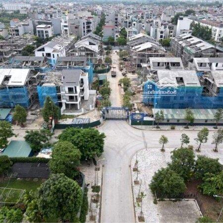 Đất Huyện Văn Chấn 1000M²- Ảnh 3