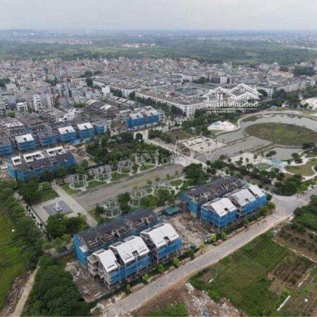 Đất Huyện Văn Chấn 1000M²- Ảnh 4