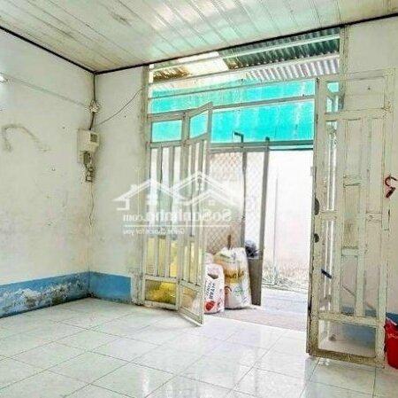 Nhà 41M² Huỳnh Thúc Kháng, Ninh Kiều- Ảnh 3