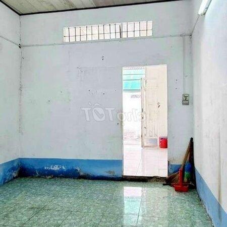 Nhà 41M² Huỳnh Thúc Kháng, Ninh Kiều- Ảnh 2