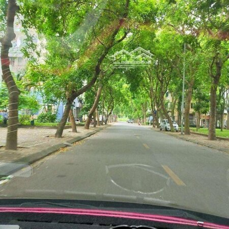 Chung Cư Quận Long Biên 74M² 2Pn- Ảnh 7