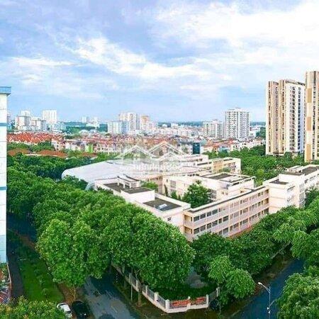 Chung Cư Quận Long Biên 74M² 2Pn- Ảnh 1