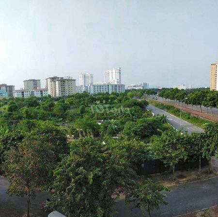 Chung Cư Quận Long Biên 74M² 2Pn- Ảnh 2