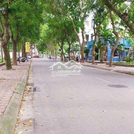 Chung Cư Quận Long Biên 74M² 2Pn- Ảnh 11