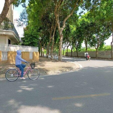 Chung Cư Quận Long Biên 75M² 2Pn- Ảnh 11