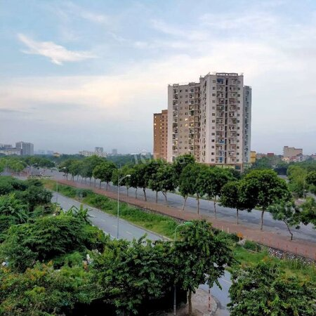 Chung Cư Quận Long Biên 75M² 2Pn- Ảnh 6