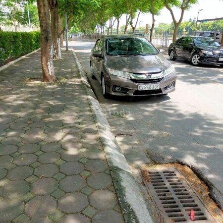 Chung Cư Quận Long Biên 75M² 2Pn- Ảnh 9