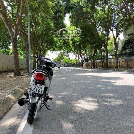 Chung Cư Quận Long Biên 75M² 2Pn- Ảnh 12
