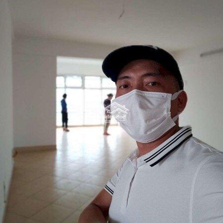 Chung Cư Quận Long Biên 126M² 3Pn- Ảnh 6