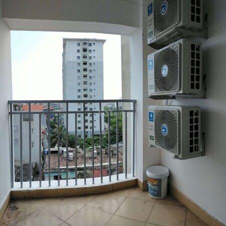 Chung Cư Quận Long Biên 126M² 3Pn- Ảnh 7