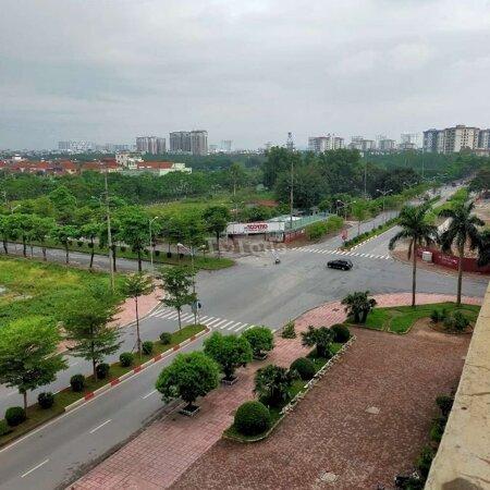 Chung Cư Quận Long Biên 126M² 3Pn- Ảnh 2