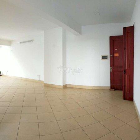 Chung Cư Quận Long Biên 126M² 3Pn- Ảnh 3