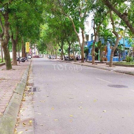 Chung Cư Quận Long Biên 75M² 2Pn- Ảnh 10