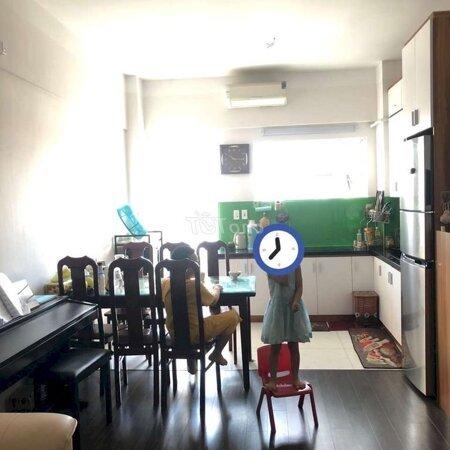 Chung Cư Quận Long Biên 75M² 2Pn- Ảnh 3