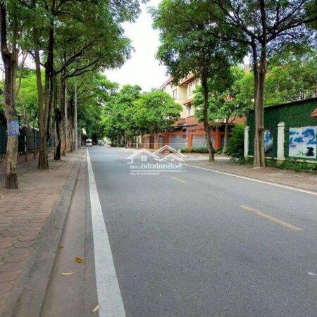 Chung Cư Quận Long Biên 75M² 2Pn- Ảnh 8