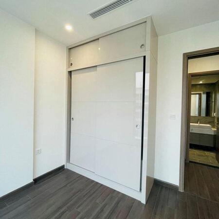 Cho thuê căn hộ Vinhomes symphony Phúc Lợi Long Biên, căn 2N+ 2VS- Ảnh 7
