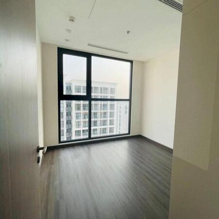 Cho thuê căn hộ Vinhomes symphony Phúc Lợi Long Biên, căn 2N+ 2VS- Ảnh 6
