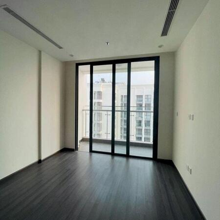 Cho thuê căn hộ Vinhomes symphony Phúc Lợi Long Biên, căn 2N+ 2VS- Ảnh 4