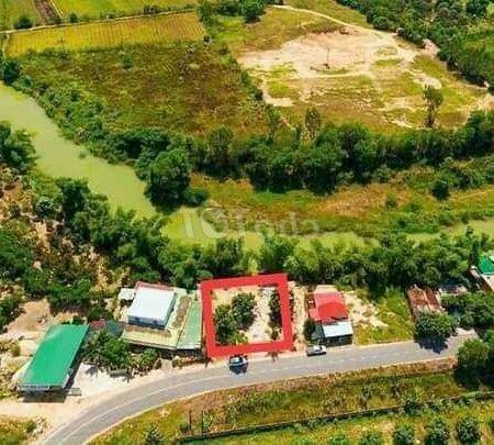Siêu Phẩm Cam Lâm View Sông- Ảnh 5