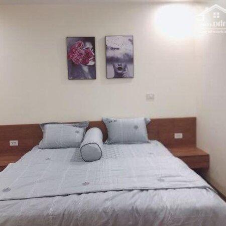 Cho Thuê Phoenix Bắc Ninh 2 Ngủ, View Đẹp, Full Nội Thất, Giá 17 Triệu/ Tháng.- Ảnh 4