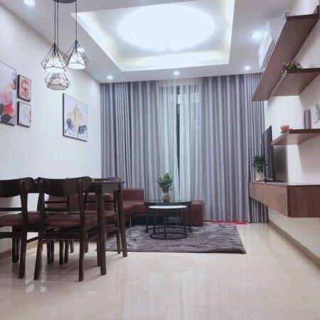 Cho Thuê Phoenix Bắc Ninh 2 Ngủ, View Đẹp, Full Nội Thất, Giá 17 Triệu/ Tháng.- Ảnh 1