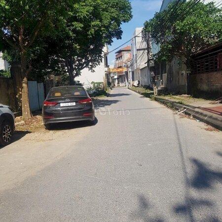 Bán Lô Đất Tuyến 2 Đường Máng, Vĩnh Khê, An Đồng- Ảnh 3