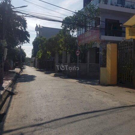 Bán Lô Đất Tuyến 2 Đường Máng, Vĩnh Khê, An Đồng- Ảnh 2