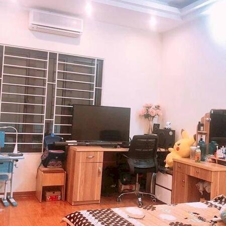 Chính chủ Bán nhà hẻm 173 Khuông Việt, quận Tân Phú, 70m2 chỉ 5 tỷ 3- Ảnh 2