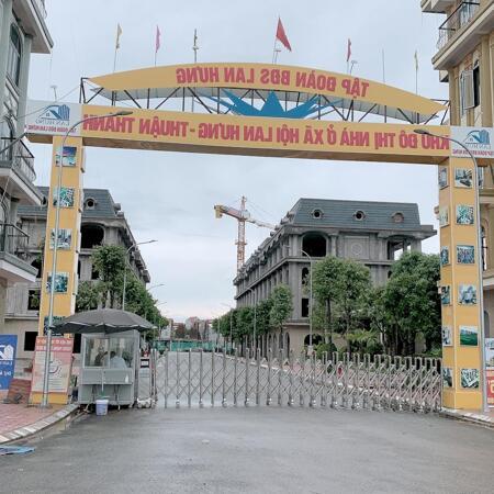 Bán nhà 6 tầng- kinh doanh buôn bán được luôn. Ngân hàng Bảo Lãnh cho vay trả góp tại Thuận Thành 0378.326.496- Ảnh 2