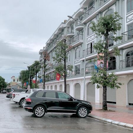 Bán nhà 6 tầng- kinh doanh buôn bán được luôn. Ngân hàng Bảo Lãnh cho vay trả góp tại Thuận Thành 0378.326.496- Ảnh 1