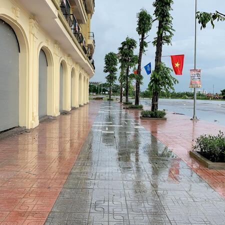 Bán nhà 6 tầng- kinh doanh buôn bán được luôn. Ngân hàng Bảo Lãnh cho vay trả góp tại Thuận Thành 0378.326.496- Ảnh 3