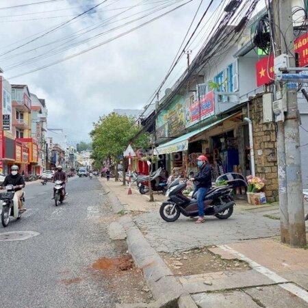 Bán Nhà 65M2 Srxd P2 Đường Phan Đình Phùng Đà Lạt- Ảnh 2