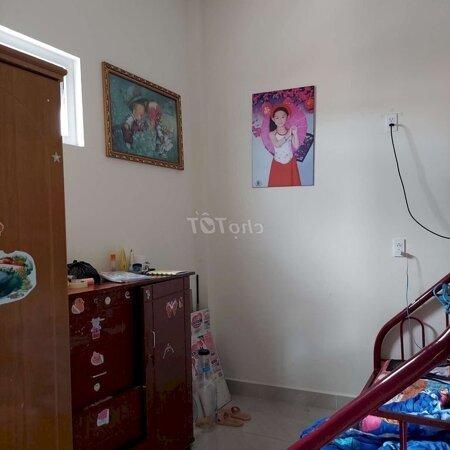 Bán Nhà 65M2 Srxd P2 Đường Phan Đình Phùng Đà Lạt- Ảnh 8