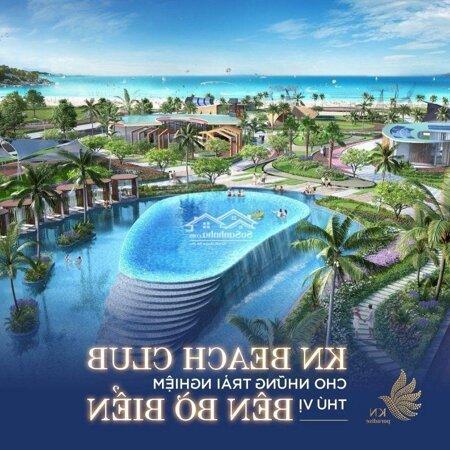 Từ 4,5Tỷ Shophouse Parasol Biển Bãi Dài Cam Ranh- Ảnh 4