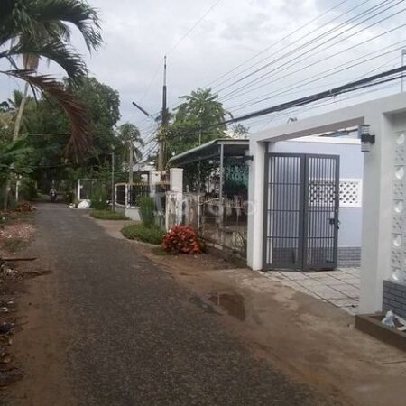Nhà Mới 343.7M2 Đường Hàng Gòn Cái Răng- Ảnh 2