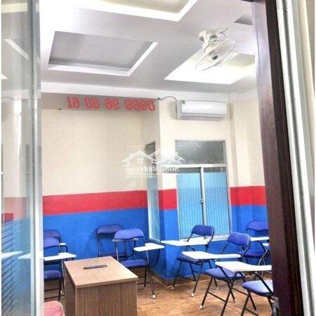 Bán Nhà Mặt Tiền : Trương Vĩnh Ký (Vị Trí Cực Đẹp)- Ảnh 5