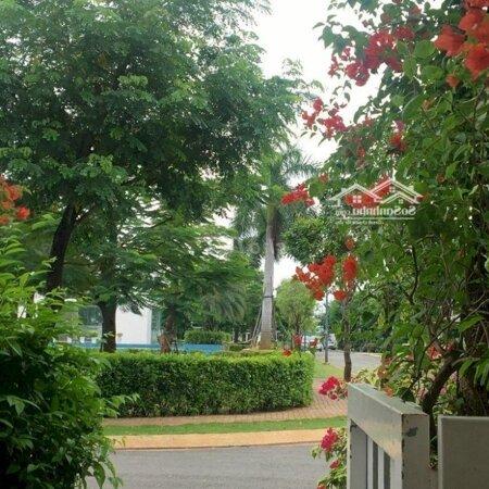 Nhà Phố Hoàn Thiện Đông Nam Công Viên Loverpark- Ảnh 1