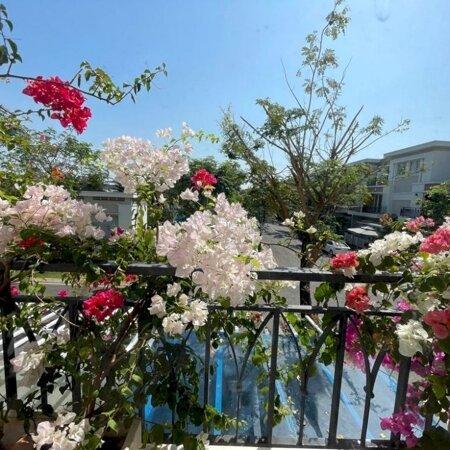 Nhà Phố Hoàn Thiện Đông Nam Công Viên Loverpark- Ảnh 3