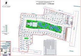 Bán đất nền dự án Dabaco Lạc Vệ, Tiên Du, Bắc Ninh- Ảnh 1