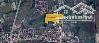 Bán đất nền dự án Dabaco Lạc Vệ, Tiên Du, Bắc Ninh- Ảnh 2