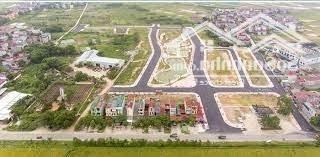 Bán đất nền dự án Dabaco Lạc Vệ, Tiên Du, Bắc Ninh- Ảnh 3