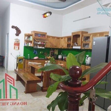 Nhà 2 Mê Đẹp Đườn-G Ngang Trần Nhật Duật - 4 Phòng Ngủ - Dt: 5X26,5M - Giá: 5,6 Tỷ- Ảnh 1
