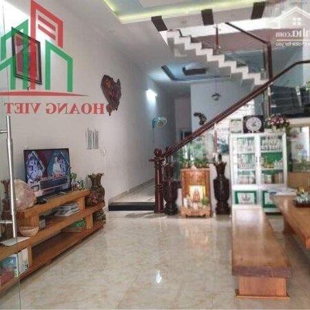Nhà 2 Mê Đẹp Đườn-G Ngang Trần Nhật Duật - 4 Phòng Ngủ - Dt: 5X26,5M - Giá: 5,6 Tỷ- Ảnh 2