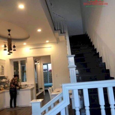 Hotbán Nhanh Nhà Mặt Tiền Siêu Đẹp Đường Nơ Trang Gưh +12 Phòng Trọ Khách Ở Kín--6,2Ty- Ảnh 2