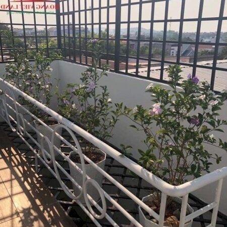 Hotbán Nhanh Nhà Mặt Tiền Siêu Đẹp Đường Nơ Trang Gưh +12 Phòng Trọ Khách Ở Kín--6,2Ty- Ảnh 6